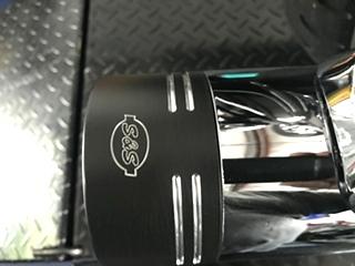 Custom Harley Davidson Repair and Service